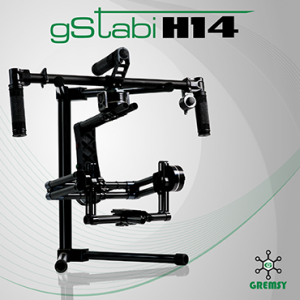 gStabi-H14_Cover