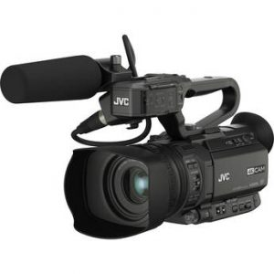 jvc_gy_hm200_gy_hm220_4kcam_streaming_camcorder_1096582