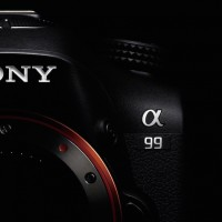 sony-8k-mirrorless-full-frame-camera