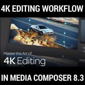 4K_Editing_Media_Composer_Cover_01