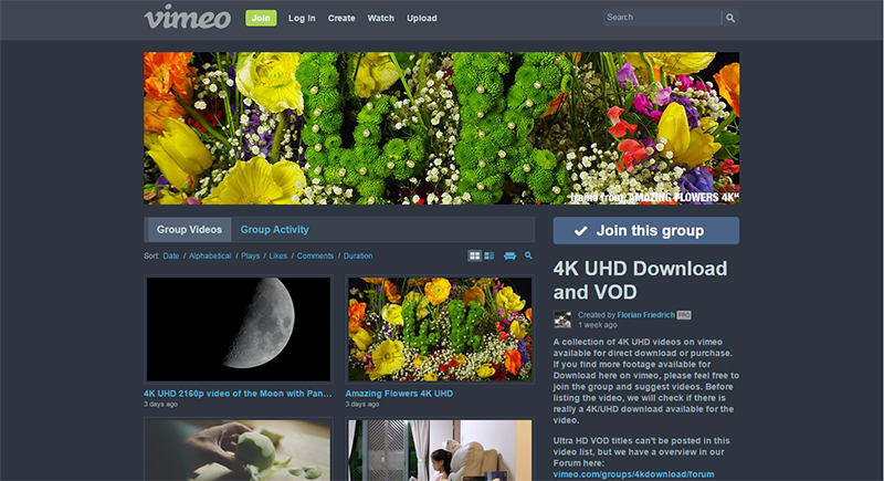 4K_UHD_Vimeo_Group
