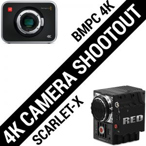 BMPC_vs_RED_SCARLET-X_Cover_01