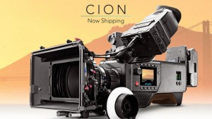 CION-Now-Shipping