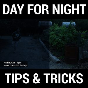 Day_For_Night_Cover