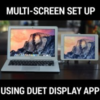 Duet_Display_Cover_01