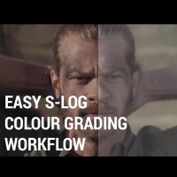 Easy_S-LOG_Workflow_Cover_01