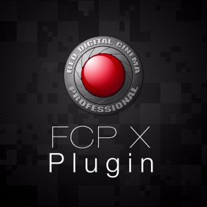FCP-X_Red_Workflow