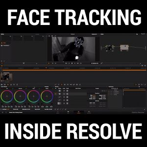 Face_Tracking_Inside_Resolve
