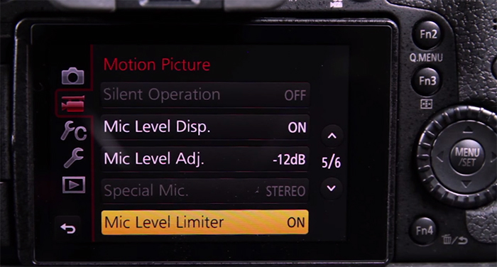 GH4_Audio_Settings