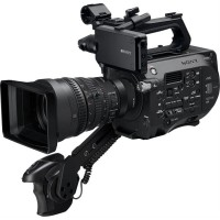 PXW-FS7_Cover