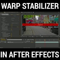 Warp_Stabilizer_Cover