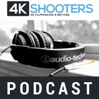 4K_Shooters_Podcast_LOGO_New_Slogan