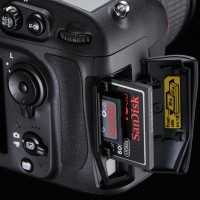 Compact_Flash_Cover
