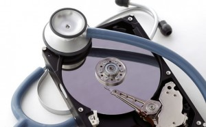 Data_Recovery_01
