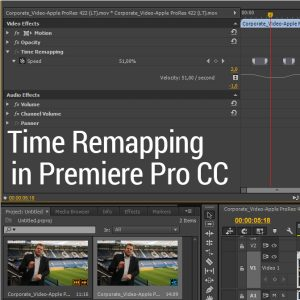Time_Remapping_Cover