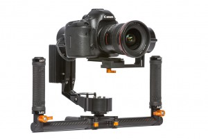 defy-g2x-rig-45view-02-inverted-web-1024x684_1024x1024