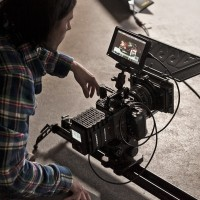 Cinevate Hedron slider