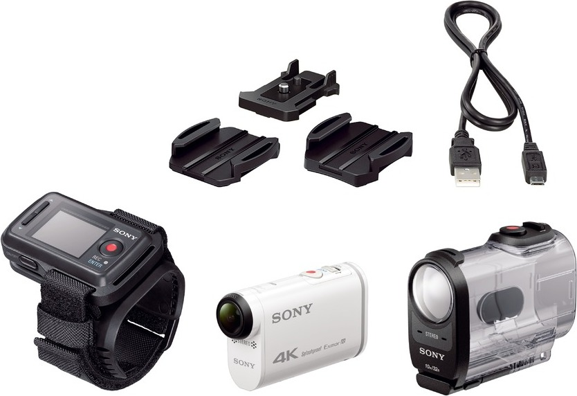 sony-action-cam-fdr-x1000v
