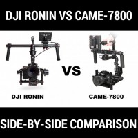 DJI-Ronin-vs-Came7800_Cover_01