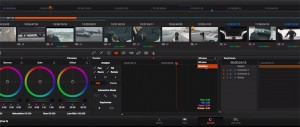 DaVinci_Resolve_Stabilizer_01