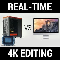 Hackintosh_4K_Editing_Cover_01