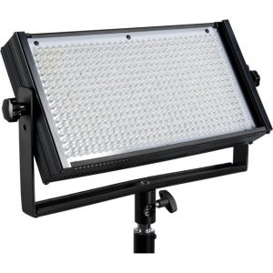 LED_Panel_Cover