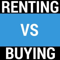 Renting_VS_Buying_01