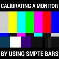SMPTE_Colour_Bars_Cover_01