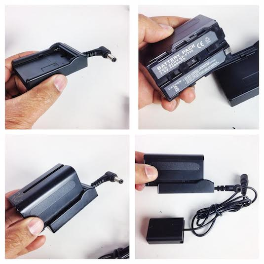 Sony-A7s-diy-external-battery