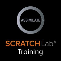 ASSIMILATE_Scratch_Cover
