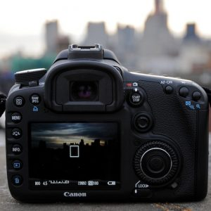 Canon_7D_Cover