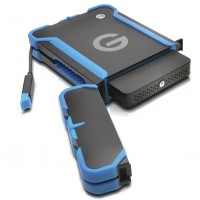 G-Drive_Rugged_Solutions_Cover