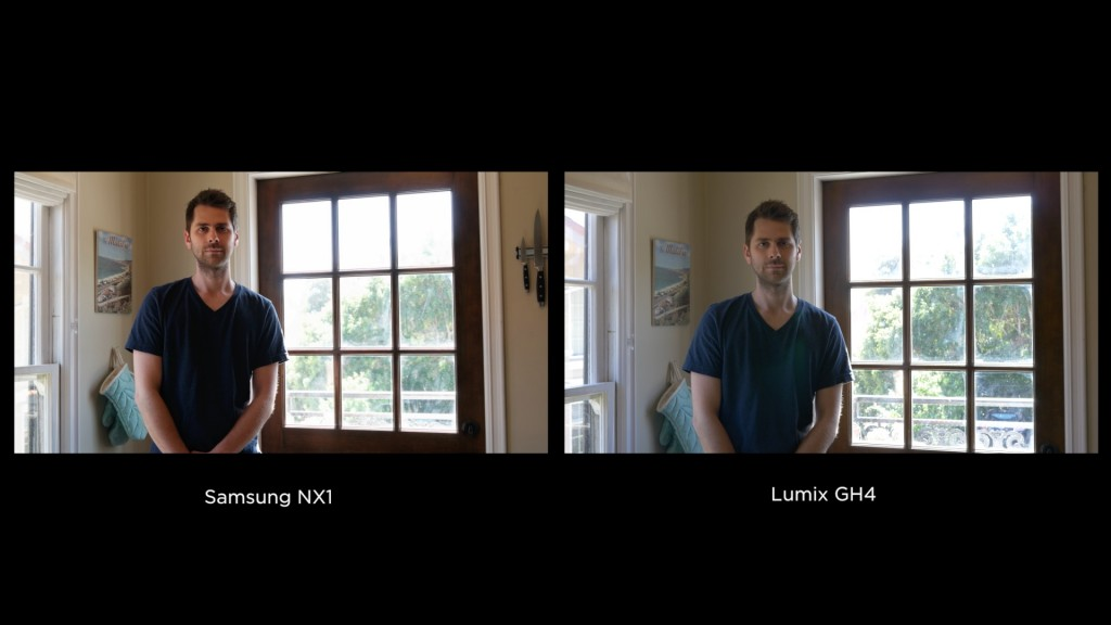 GH4-NX1-Dynamic-Range-Comparison