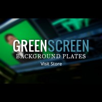 Green_Screen_Plates_Cover