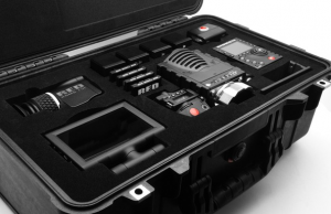 Pelican_Case_Gear