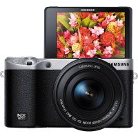 Samsung_NX500_Cover