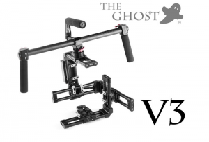 The-Ghost-V3