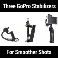 Three_GoPro_Stabilizers_Cover_01