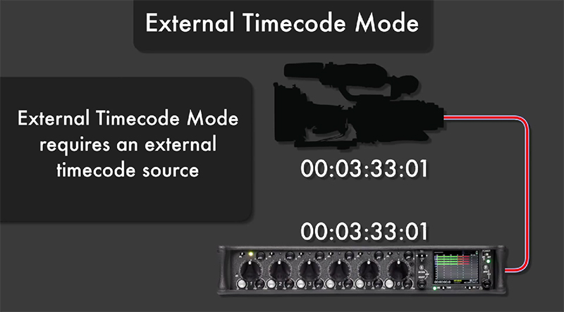 Timecode_Screeshot_01