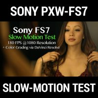 FS7_Slow_Motion_Cover