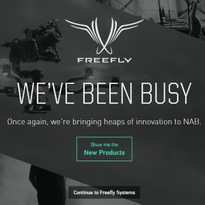 Freefly_Systems_Cover