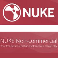 Nuke_Non_Commercial_Cover