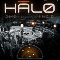 Redrock_Halo_System_Cover