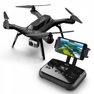 Solo_Drone_Cover