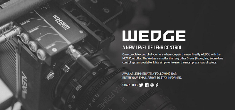 WEDGE_Banner