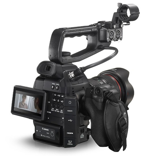 c100-button-location-wrapper-camera-3