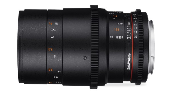 samyang opitcs-100mm-t3.1-cine-camera lenses-cine lenses-prd_2