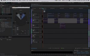 Adobe_Audition_Sequence_01