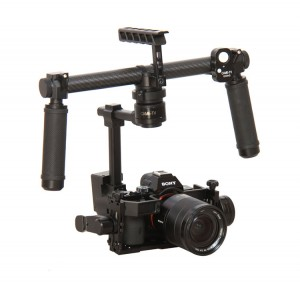 CAME-MINI_Gimbal_02