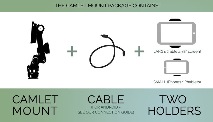 Camlet_Mount_Kit